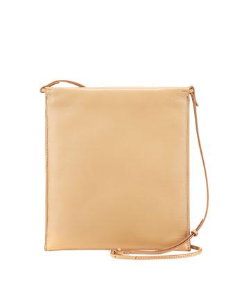 Handbags The Row