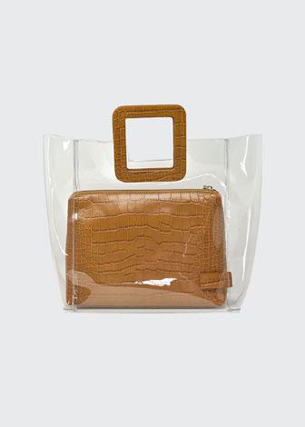 Handbags Staud