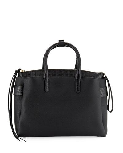 Cristy Medium Tote Bag