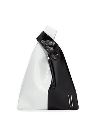 Handbags Hayward