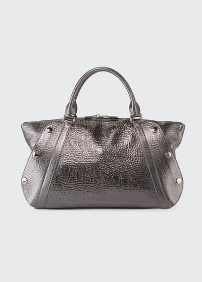 8a2be11502ab Akris Handbags : Tote, Clutch & Shoulder Bags at Bergdorf Goodman