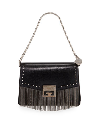380e97f4d5f Givenchy Handbags   Backpacks   Clutch Bags at Bergdorf Goodman