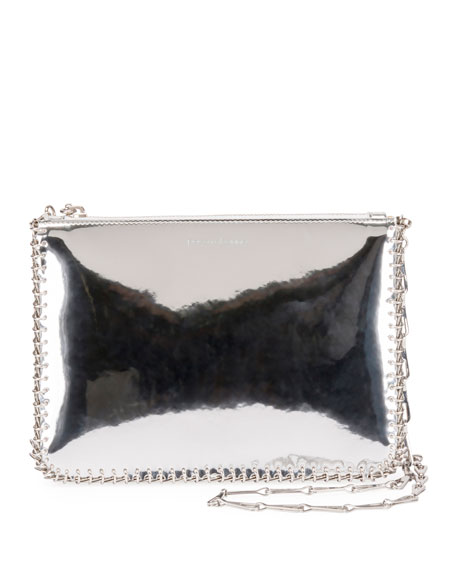 Image 1 of 1: Miro Small Model Crossbody Bag