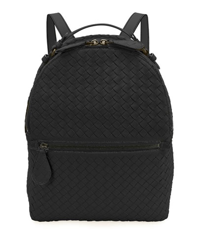 baf777d0e7b0 Bottega Veneta Handbags   Shoulder   Hobo Bags at Bergdorf Goodman
