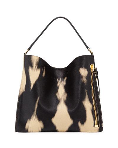 5db4ab9ab254 Designer Hobo Bags at Bergdorf Goodman