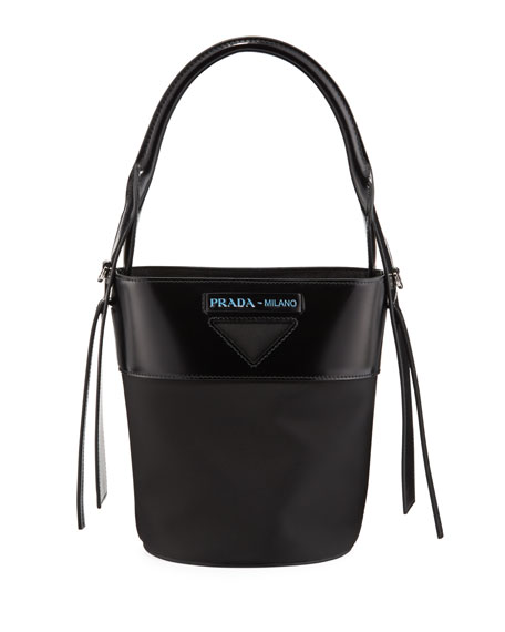 b967a46b3b6cb5 Prada Handbags : Totes & Shoulder Bags at Bergdorf Goodman