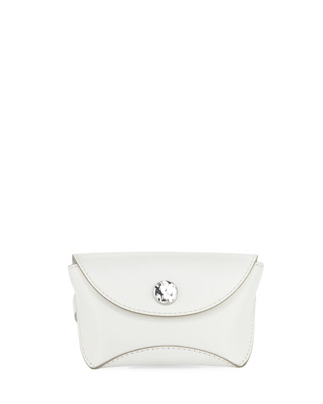 3.1 Phillip Lim Hudson Convertible Belt/Crossbody Bag