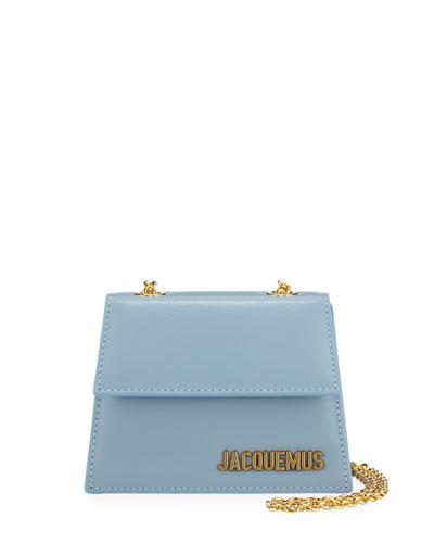 02968a3e0f39 Crossbody Bags at Bergdorf Goodman