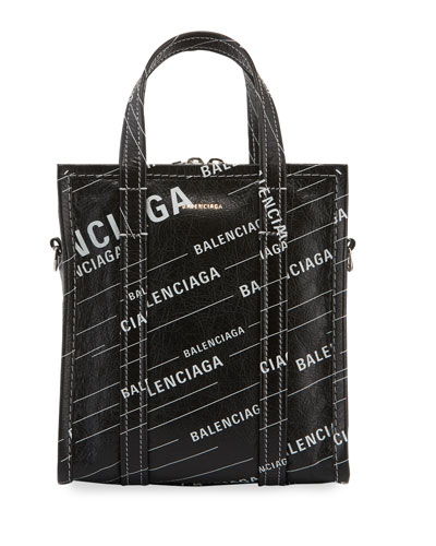 2acc5f952b26 Designer Handbags on Sale at Bergdorf Goodman