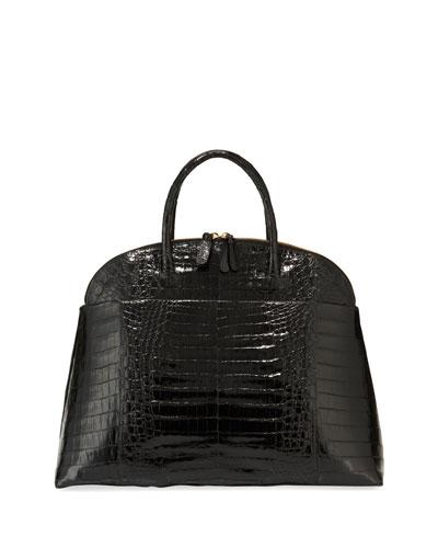 Lee Bugatti Large Top Handle Bag