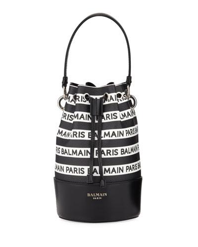 943f8592b123 Handbags on Sale : Crossbody & Satchel Bags at Bergdorf Goodman