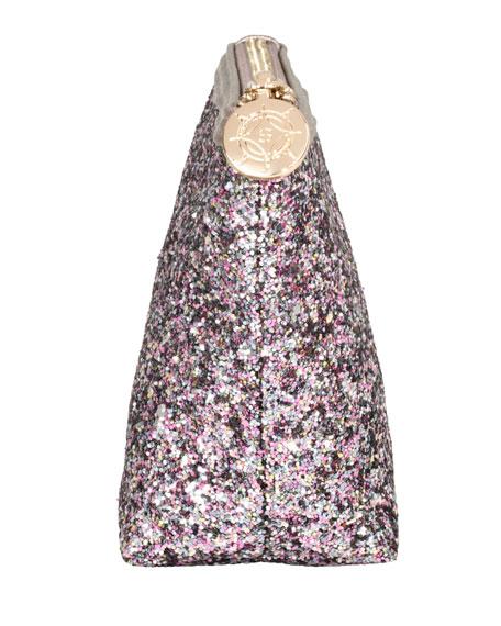 Laura Small Trapezoid Bag