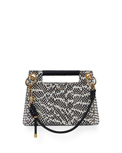 ef9a2a302101 Givenchy Handbags   Backpacks   Clutch Bags at Bergdorf Goodman