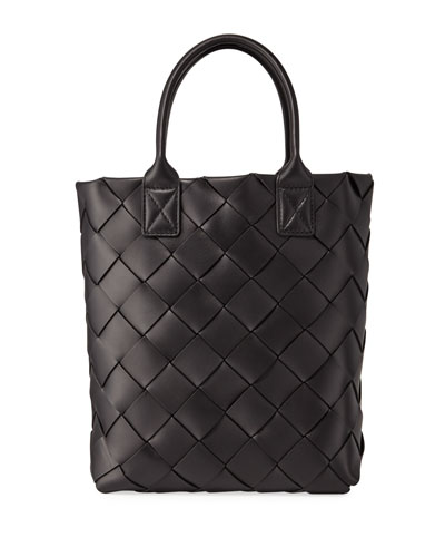 55dc5830a8ee9 Bottega Veneta Handbags   Shoulder   Hobo Bags at Bergdorf Goodman