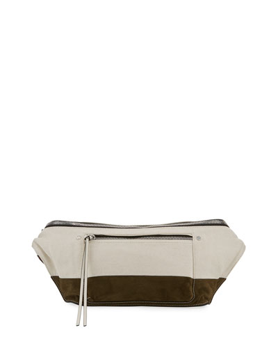 46462cba Designer Belt Bags for Women at Bergdorf Goodman