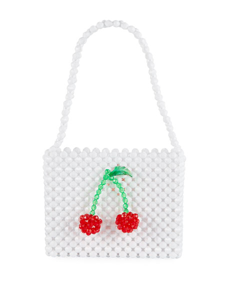 Petit Ma Cherie Tote Bag