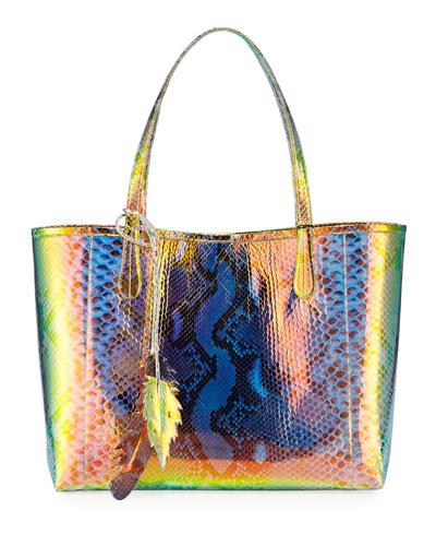 eb5987d5fc09 Designer Tote Bags at Bergdorf Goodman
