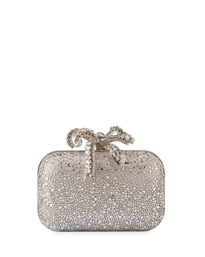 a953733131e Women's Evening Handbags : Small Shoulder Bags at Bergdorf Goodman