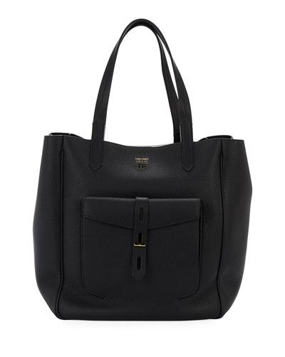 0bf18d2a3135 Designer Tote Bags at Bergdorf Goodman