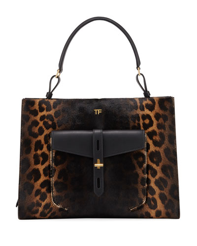 4659aeccc TOM FORD Handbags : Crossbody & Tote Bags at Bergdorf Goodman