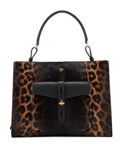199632e9d04 TOM FORD Handbags : Crossbody & Tote Bags at Bergdorf Goodman