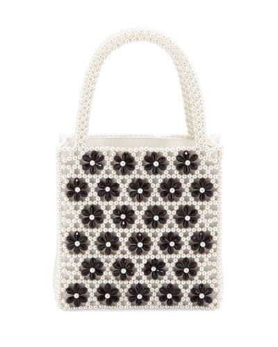 Women s Contemporary Handbags at Bergdorf Goodman b85cdc76da33b