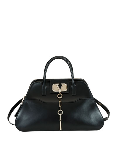 4944f5080d2 Valentino Handbags   Clutch   Shoulder Bags at Bergdorf Goodman