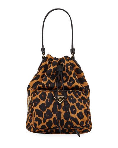 f3b68dd093e7c Prada Handbags   Totes   Shoulder Bags at Bergdorf Goodman