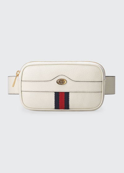 7ff2c7da4 Designer Belt Bags for Women at Bergdorf Goodman