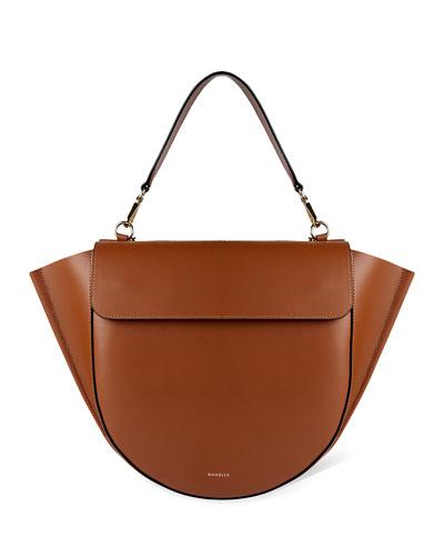 33720a31d205 Designer Handbags   Snakeskin Bags at Bergdorf Goodman