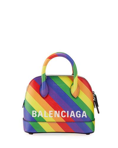 ead7b8724 Balenciaga Handbags : City & Crossbody Bags at Bergdorf Goodman