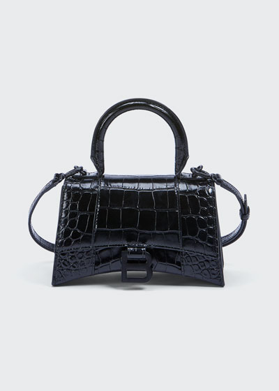 7c10a18eb836 Balenciaga Handbags : City & Crossbody Bags at Bergdorf Goodman