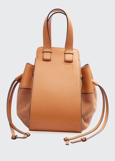 Hammock Small Shoulder Bag