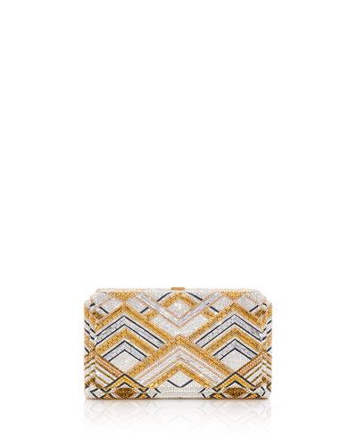 Swanson Gaia Bag