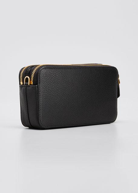 Diagramme Mini Vitello Daino Bag