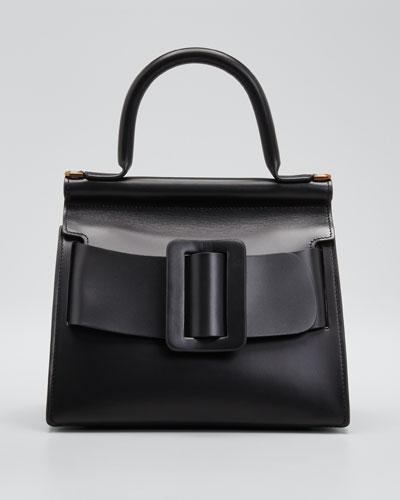 Karl 24 Small Top Handle Bag