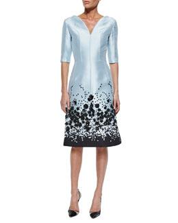 Designer Collections Carolina Herrera
