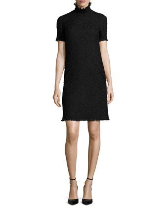 Designer Collections Nina Ricci
