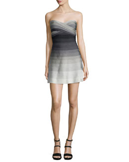 Designer Collections Herve Leger