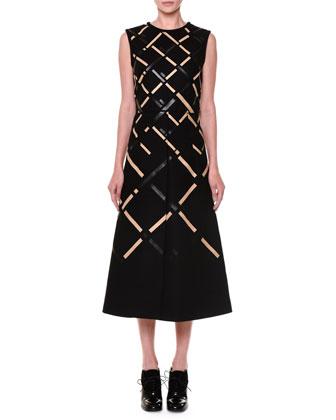 Designer Collections Jil Sander