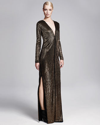 Designer Collections TOM FORD