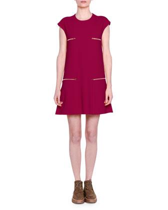 Designer Collections Stella McCartney