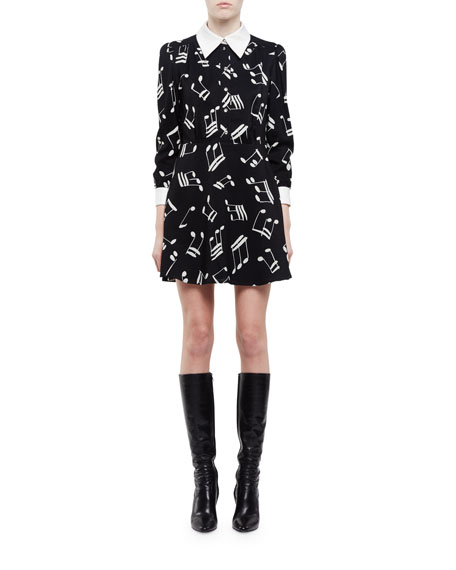 Saint Laurent Paris Clothing \u0026amp; Collection at Bergdorf Goodman