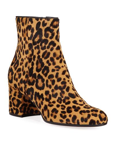 12883e51d83 Gianvito Rossi Shoes at Bergdorf Goodman