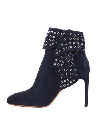 Shoes Alaia