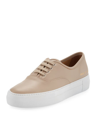 Shoes Common Projects