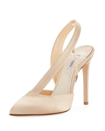 Shoes Olgana Paris