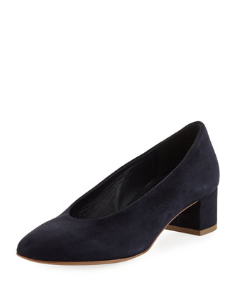 Shoes Mansur Gavriel