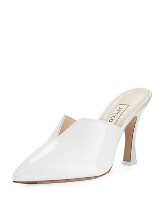Shoes Attico