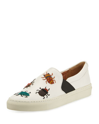 Shoes Sanchita
